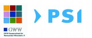 Logos PSI Kodex