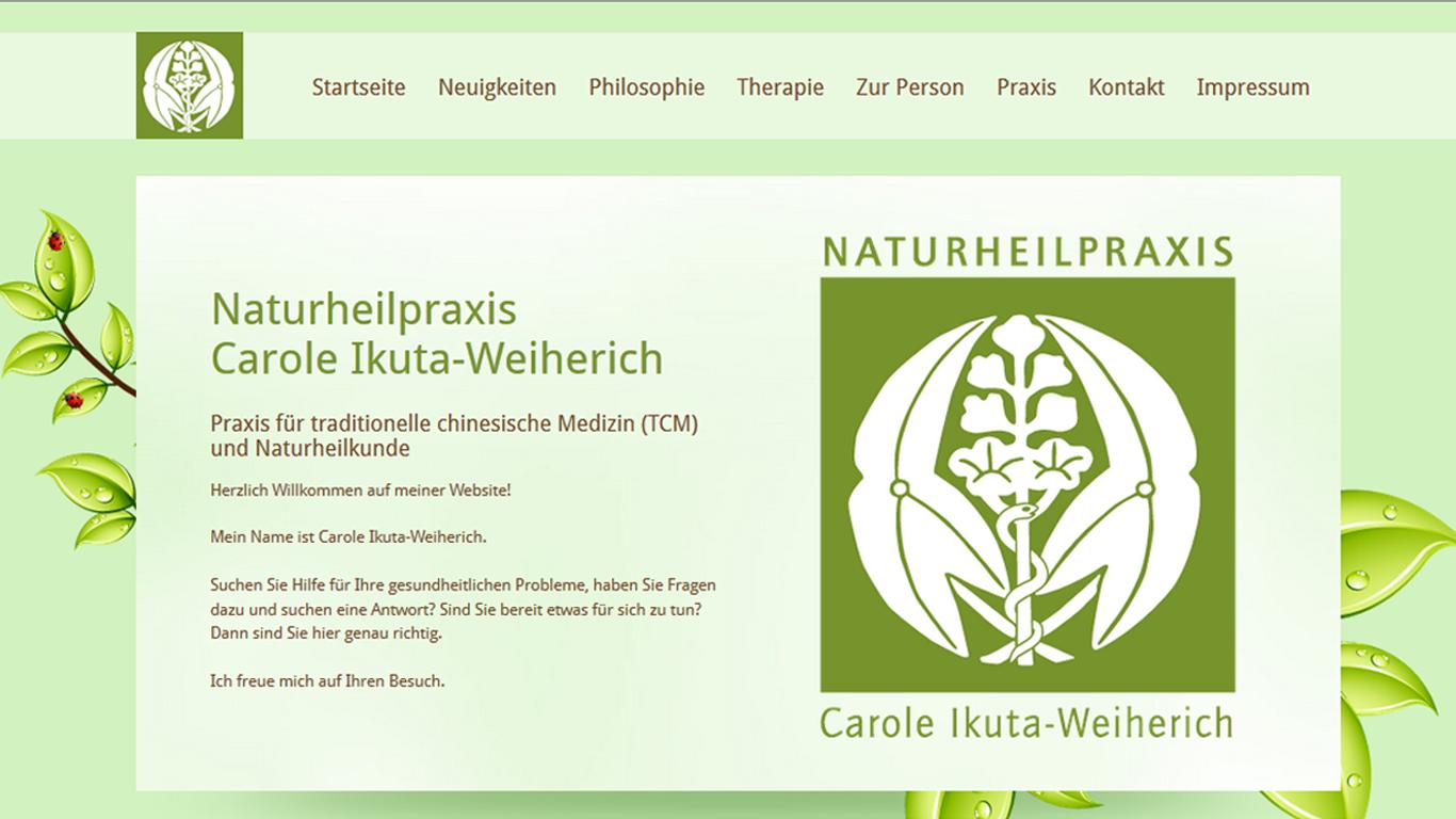 ikuta-naturheilpraxis