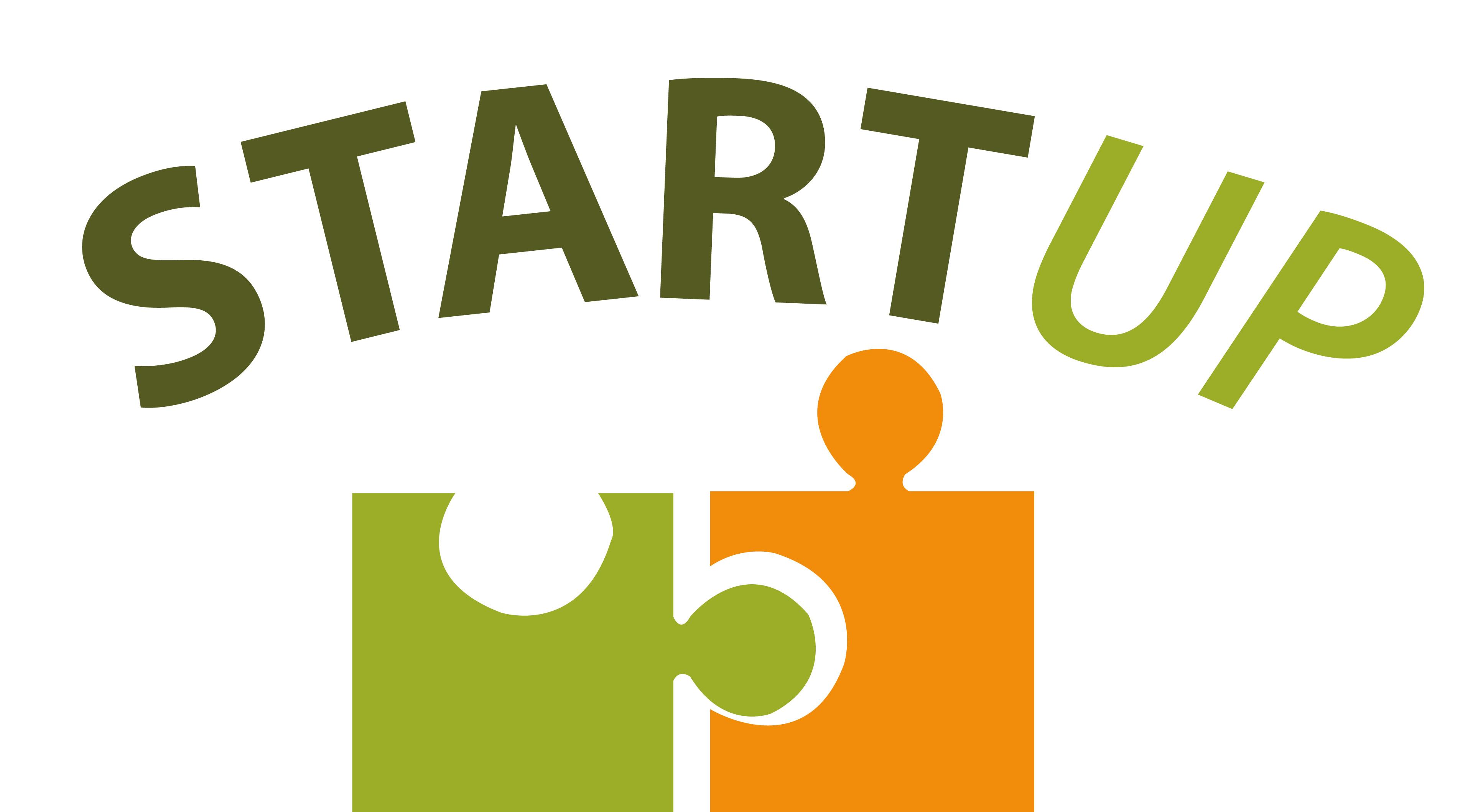 StartupTitelbild