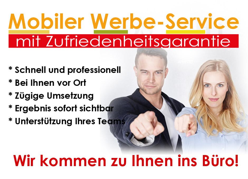 Mobiler Werbe-Service5